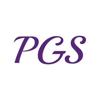 Pachanga Gift Shop LLC