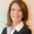 Allstate Insurance Agent: Marybeth Juliana