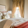 Clarendon Square Bed & Breakfast