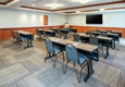 Homewood Suites by Hilton Philadelphia-Valley Forge - Norristown, PA