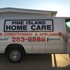 Pine Island Home Care Appliance Service