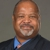Allstate Insurance Agent: Kevin Dean
