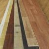 Cap Flooring Technician