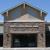 South Chico Dental Care: Daniel Surh, DMD