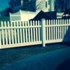 Discount Fence LLC