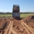 BigD Dirt Work and Demolition, LLC