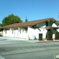 Growing Time Montessori School - San Gabriel, CA