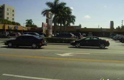 Barzola Restaurant - Miami, FL