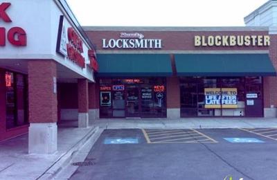 Wernick Key & Lock Service - River Grove, IL