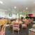 Econo Lodge Inn & Suites Des Moines - Merle Hay Rd