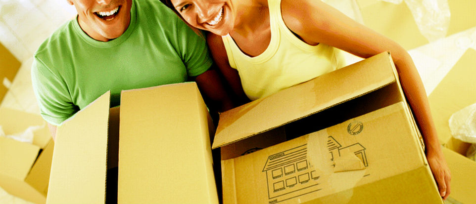 Reliable Moving Services