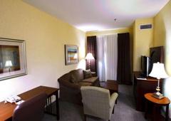 Staybridge Suites - Corpus Christi, TX