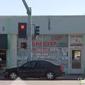 A Good Barber Shop - San Leandro, CA