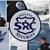 SRC Private Security
