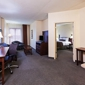 Staybridge Suites San Antonio Downtown Conv Ctr - San Antonio, TX