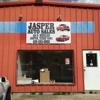 Jasper Auto Sales
