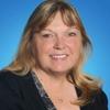 Kathy Verschelde: Allstate Insurance