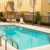 TownePlace Suites by Marriott Dallas Plano