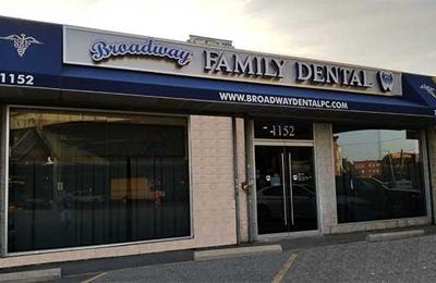 Broadway Family Dental - Brooklyn, NY