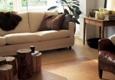 Reliable Floor Coverings - Edmonds, WA