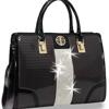 Belle Handbags, Shoes & Accessories