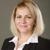 Allstate Insurance Agent: Nina Akopyan