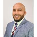 Alex Arrue Cisneros - State Farm Insurance Agent