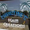 Christine's Hair Creations