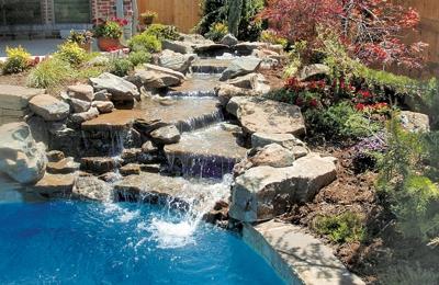 Blue Haven Pools   Hatfield, PA