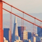 Luxor Executive Car Service - San Francisco, CA