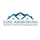 Jane Armstrong | eXP Realty Las Vegas