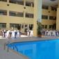 Bedford Plaza Hotel - Bedford, MA