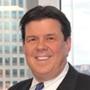 Russ Sherred - RBC Wealth Management Financial Advisor