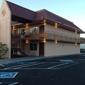 Days Inn - Richmond, CA