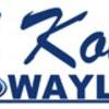 Ed Koehn Ford of Wayland, Inc.
