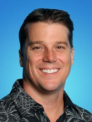 Allstate Insurance Agent: Daniel Dennis