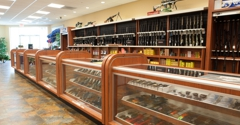 Gun World Of South Florida Inc - Deerfield Beach, FL
