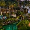 RumFish Beach Resort, by TradeWinds