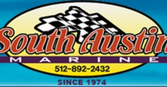 South Austin Marine - Austin, TX