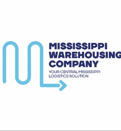 Mississippi Warehousing Company - Flowood, MS