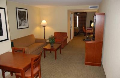 Homewood Suites by Hilton Denver - Littleton - Littleton, CO