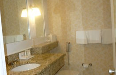 Stoweflake Mountain Resort & Spa - Stowe, VT