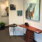 Irving Park Art And Frame - Greensboro, NC