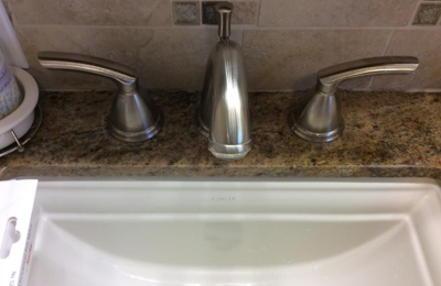 Dependable Rooter & Plumbing - San Jose, CA