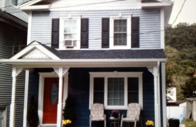 Affordable Home Improvements Inc - Staten Island, NY