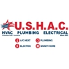 US Heating & Air (USHAC)
