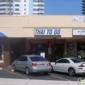 Thai To Go - Fort Lauderdale, FL