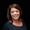 Bridgette Williams: Allstate Insurance