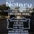 Family Notary
