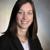 Dr. Lauren M. Kennish, MD